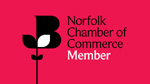 Norfolk Chamber of Commerce